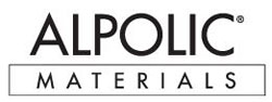 Artechitural Panels