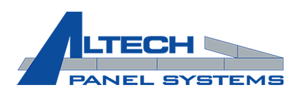 Altech Panel Systems